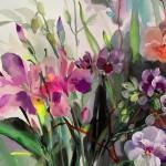 Jo Haran Tropical Haven Wychwood Art 6-b5648440