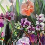 Jo Haran Tropical Haven Wychwood Art 7-f01c10e4
