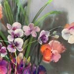 Jo Haran Tropical Haven Wychwood Art 8-6e952cf3