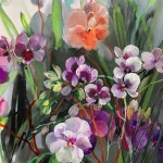 Jo Haran Tropical Haven Wychwood Art 9-dadf5f2e