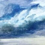 LR Image, Navigating uncertainty, 2020, 30 x 40, ink and gesso on artist panel, Alex McIntyre copy-4f82786d