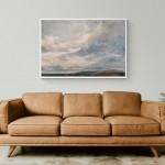 Large_leather_sofa-7b7b1ffa