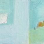 Mary Scott, All I Ever Wanted (II), Wychwood Art, detail 2-9b6b6119