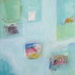 Mary Scott, All I Ever Wanted (II), Wychwood Art-ecb336c8