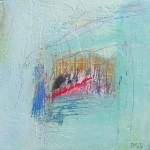 Mary Scott, All I Ever Wanted (II), Wychwood Art, sign-8f47a0f8