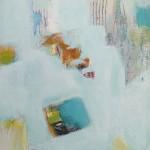 Mary Scott, All I Ever Wanted (III), Wychwood Art-0099f43a