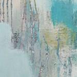 Mary Scott, All I Ever Wanted (III), Wychwood Art, detail 1-2218066b