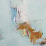 Mary Scott, All I Ever Wanted (III), Wychwood Art, detail 3-2c0cf28f