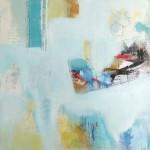 Mary Scott, All I Ever Wanted (IV), Wychwood Art-08232704