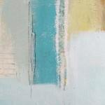 Mary Scott, All I Ever Wanted (IV), Wychwood Art, detail 1-74019951