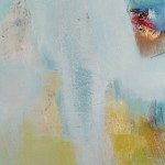 Mary Scott, All I Ever Wanted (IV), Wychwood Art, detail 2-3f1f77ce