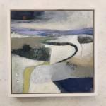 Rachel Cronin All Roads Wychwood Art Frame-e45e8bac