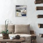Rachel Cronin All Roads Wychwood Art In Situ 2-ead5cf0a