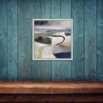 Rachel Cronin All Roads Wychwood Art In Situ 3-ea9f14cf