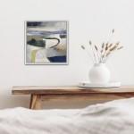 Rachel Cronin All Roads Wychwood Art In Situ-b8927770