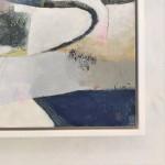 Rachel Cronin All Roads Wychwood Art signature-7468f8ad