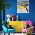 Rachel Cronin Yellow Fields II Wychwood Art In Situ 3-ecfc09ba