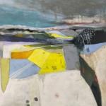 Rachel Cronin Yellow Fields II Wychwood Art Main-bd94bd4b