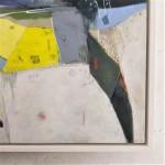 Rachel Cronin Yellow Fields II Wychwood Art Signature-f4dda208