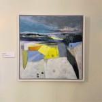 Rachel Cronin Yellow Fields II Wychwood Art White Background-e945f601