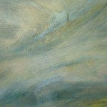 Rush detail III, Alex McIntyre copy-7d9ab10a
