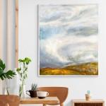 Scandinavian dining room (1) white frame jpg copy-3b727e03