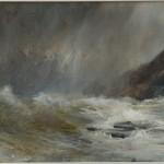 Scottishsymphonykimpragnell-9d079311