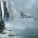 Shirley Kirkcaldy-At the Edge-Wychwood art-8ff81652