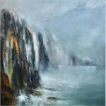 Shirley Kirkcaldy-At the Edge-Wychwood art-b5147c6d