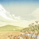 Steve Manning-Axe Valley Sky-Wychwood Art (2)-e3dc9133