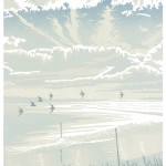 Steve Manning-Cold Light-Wychwood Art (1)-e194feea
