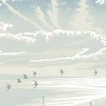Steve Manning-Cold Light-Wychwood Art (3)-18f9ebf5