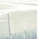 Steve Manning-Cold Light-Wychwood Art (5)-a67fe1ea