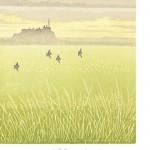 Steve Manning-Day's End Holy Island-Wychwood  Art (5)-1d0af5f2
