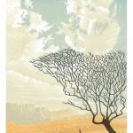 Steve Manning-Thorn and Tor- Wychwood Art (1)-27d42bbf