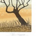 Steve Manning-Thorn and Tor- Wychwood Art (5)-bc779533