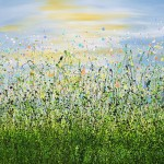 Summers_Prelude (2)-0e91f0d3