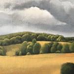 Tim Woodcock-Jones Near Ashridge 5 Wychwood Art-8a3044f3