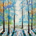 Woodland Daydream close-f100fbf5