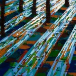 Woodland Daydream close2-1679d5c1