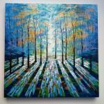 Woodland Daydream on white back-3532c56e