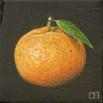 clementinemain1
