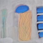 diane Whalley The Blue Bowl VII Wychwood Art-173a47ec