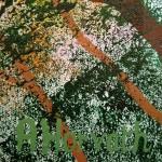 forest sky light signature-a47a8f75