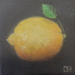 lemonmain-2ec68a34