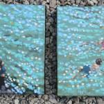 lets jump in. gordon hunt. wychwood art. 3 both together-daff72a6