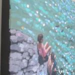 lets jump in. gordon hunt. wychwood art. 6 side view-ad2f3dbd