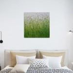 meadows1-fac31171