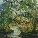 riverdart3main-5f5131f6