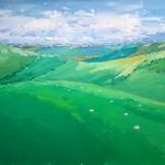 sheep on the hill georgie dowling wychwood 01-a93aa8c5